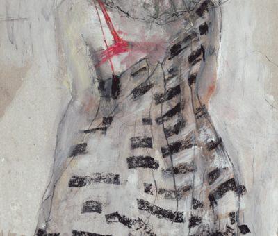 Emilie IV (2011)