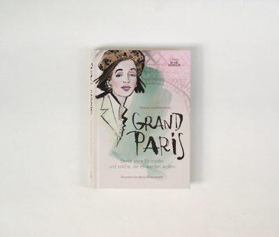 Grand Paris (2017)